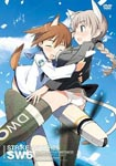 Animation - Strike Witches 6 [w/ CD, Limited Edition] DVD (Japan Import)