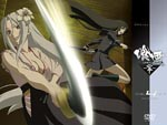 Animation - Ga-Rei -Zero- Vol.4 [w/ CD, Limited Edition] DVD (Japan Import)