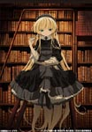 Animation - Gosick Vol.5 [DVD+CD] [Special Edition] DVD (Japan Import)