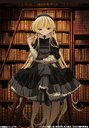Animation - Gosick Vol.2 [Regular Edition] DVD (Japan Import)