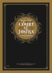 Kra - Kra Live 2006.12.27 court of justice (Title subject to change) DVD (Japan Import)