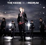 THE KIDDIE - Utsukushiki REDRUM [Regular Edition] (Japan Import)