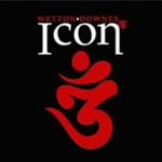 Wetton/Downes - Icon 3 [Regular Edition] (Japan Import)