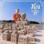 Kra - Krabian Night (Japan Import)