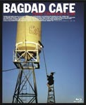 Movie - Bagdad Cafe New Director's Cut [Blu-ray] BLU-RAY (Japan Import)