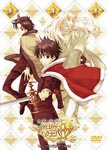 Animation - OVA Kyo Kara Maou! R (5) Sho Simaron no Shoneno (Second Half) DVD (Japan Import)