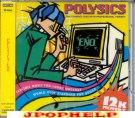 Polysics - ENO (Japan Import)