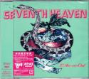 L'Arc-en-Ciel - Seventh Heaven (Japan Import)