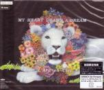 L'Arc-en-Ciel - My Heart Draws A Dream