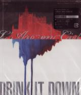 L'Arc-en-Ciel - Drink It Down (Japan Import)