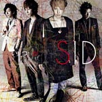SID - New Single: Title is to be announced [w/ DVD, Limited Edition / Type B] (Japan Import)