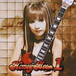 Honey Bee - Honey Bee I [CD+DVD] (Japan Import)