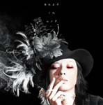 Kiyoharu - bask in art [w/ DVD, Limited Edition] (Japan Import)