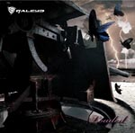 GALEYD - Loaded (Japan Import)