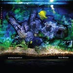 Rick Wilhite - Analog Aquarium (Japan Import)