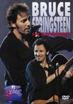 Bruce Springsteen - In Concert / MTV Plugged DVD (Japan Import)