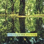 TV Original Soundtrack - Dramage The Morning - NHK Renzoku TV Shosetsu Theme Shu (Japan Import)