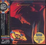 Electric Light Orchestra - Discovery [Cardboard Sleeve] [Limited Release] (Japan Import)