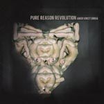 Pure Reason Revolution - Ai no Shori (Japan Import)