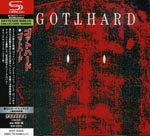 Gotthard - Gotthard [SHM-CD] (Japan Import)