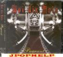 MOI DIX MOIS - PAGEANT Single (Japan Import)