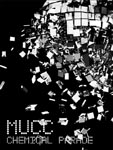 MUCC - Chemical Parade DVD (Japan Import)