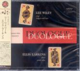 Lee Wiely - Duologue