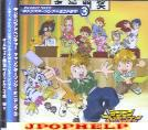 Drama CD - Digimon Adventure: Character Songs + Mini Drama 3 (Japan Import)