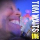 TOM WAITS - BAD AS ME [Limited Edition] [2CD/Import Disc] (Japan Import)