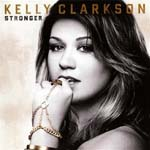 KELLY CLARKSON - STRONGER [Deluxe Edition] [Import Disc] (Japan Import)