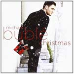 MICHAEL BUBLE - CHRISTMAS [Import Disc] (Japan Import)