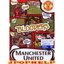 Sports - Manchester United Official DVD: Bluebirds Akai Akumatach! DVD (Japan Import)