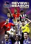 Soccer - FA Premier League 2004-2005 Season Review (Japan Import)