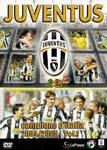 Soccer - 2004-2005 Season Review Skuded Kakutoku no Kiseki Vol.1 DVD (Japan Import)