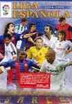 Soccer - Spain League 04-05 Season Review FC Barcelona Oza Dakkai (Title subject to change) (Japan Import)