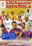 Soccer - Spain League 05-06 Season Review FC Barcelona Renpa Tassei (Title subject to change) (Japan Import)