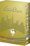 Animation - Little Charo (English Subtitles) Premium Collection DVD (Japan Import)