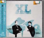 Sergio Carolino (tuba), Telmo Marques (piano) - XL - Portuguese Music for Tuba and Piano (Japan Import)