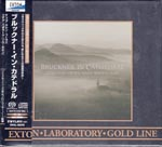 Radek Baborak (horn), Czech Horn Chorus - Bruckner in Cathedral (Japan Import)