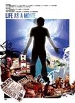 "Special Interest - Benji Weatherley presents ""Life as a Movie"" DVD (Japan Import)"