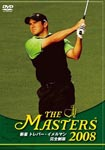 Sports - The Masters 2008 DVD (Japan Import)