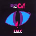 LM.C - Bell the Cat [Regular Edition] (Japan Import)