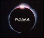 Rouage - MIND (Japan Import)