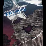 La'cryma Christi - Breaking (Japan Import)