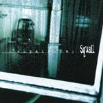 D'espairsRay - Squall [Regular Edition] (Japan Import)