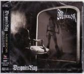 D'espairs Ray - Mirror (Japan Import)