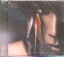 Vidoll - Cloud (Japan Import)