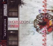 D'espairsRay - Horizon [w/ DVD, Limited Edition] (Japan Import)