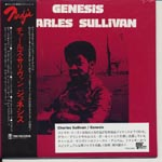Charles Sullivan - Genesis [Cardboard Sleeve (mini LP)] [SHM-CD] [Limited Release] SHMCD (Japan Import)