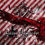 ViViD - Across The Border [w/ DVD, Limited Edition / Type A] (Japan Import)